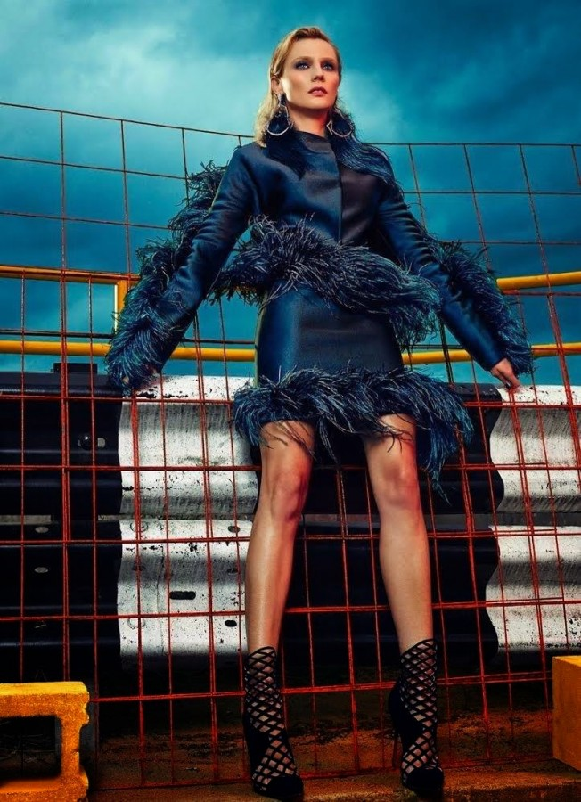 diane-kruger-flaunt-magazine-2014-03