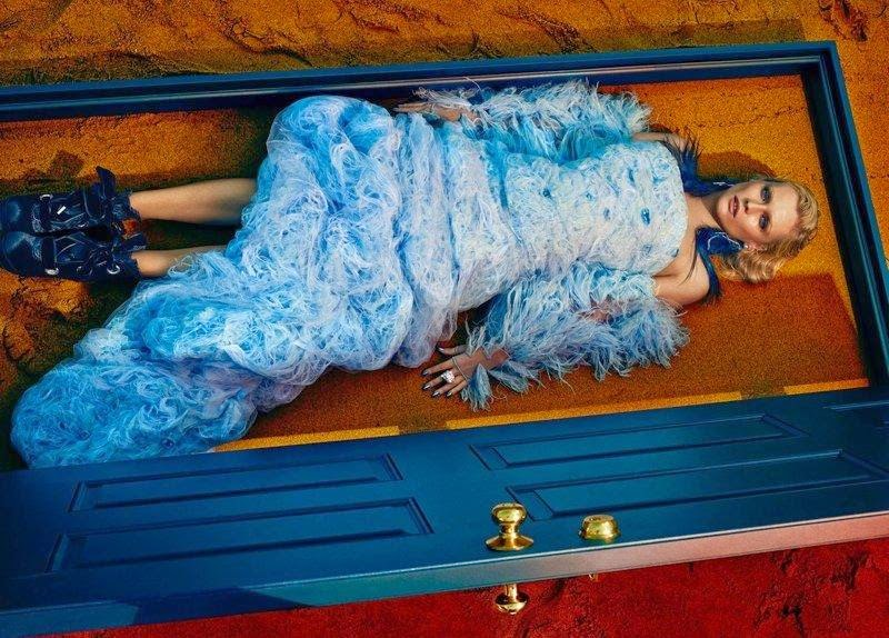 diane-kruger-flaunt-magazine-2014-04