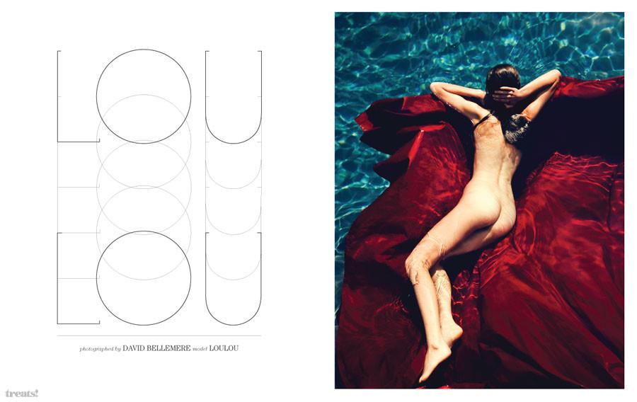 Treats-Magazine-David-Bellemere-LouLou-1