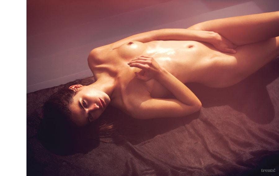 Treats-Magazine-David-Bellemere-LouLou-5