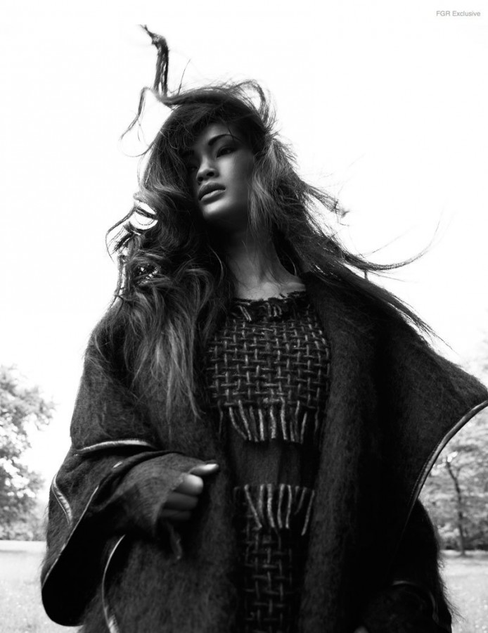 dark-fashion-witch-shoot02