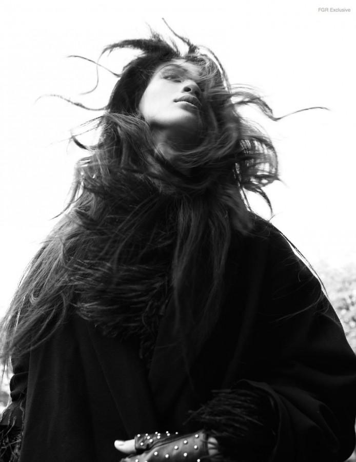 dark-fashion-witch-shoot04