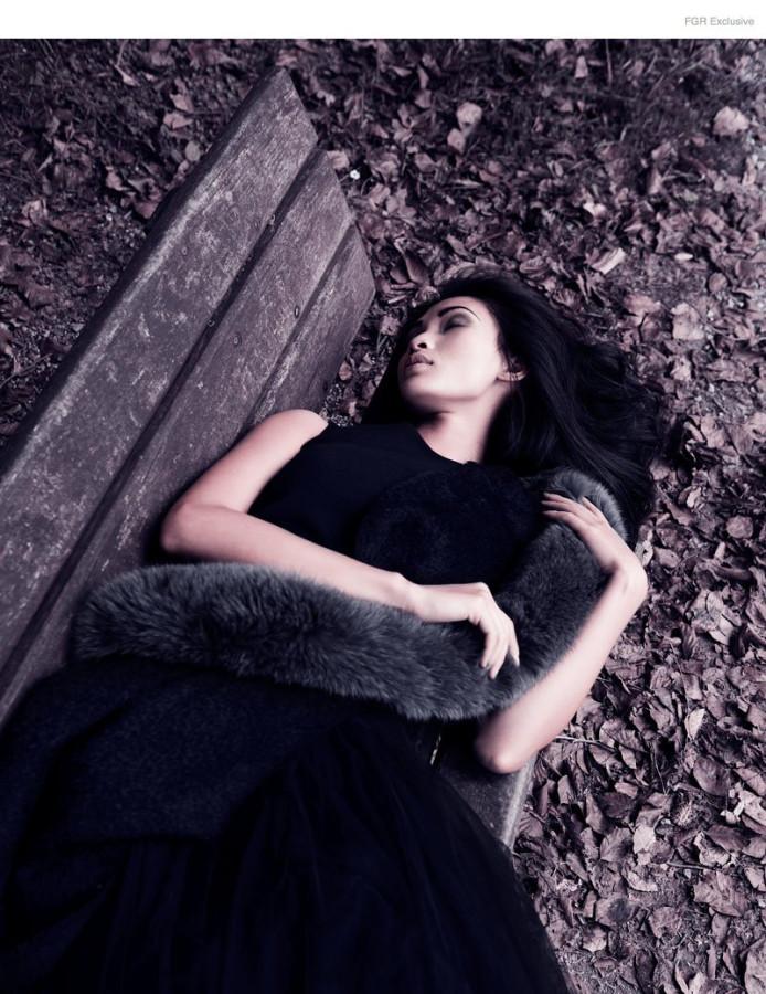dark-fashion-witch-shoot06