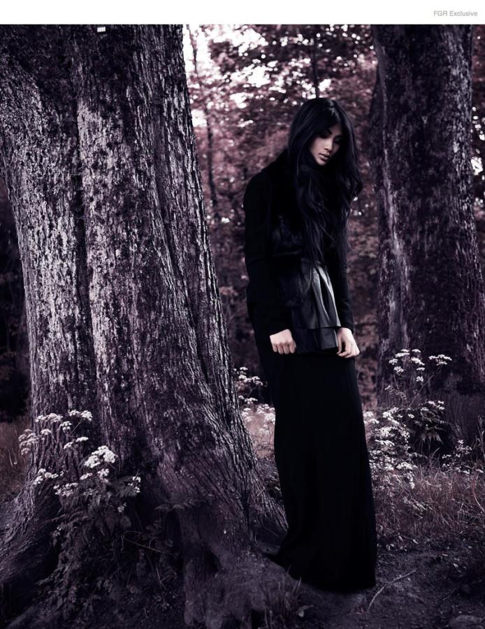 dark-fashion-witch-shoot09