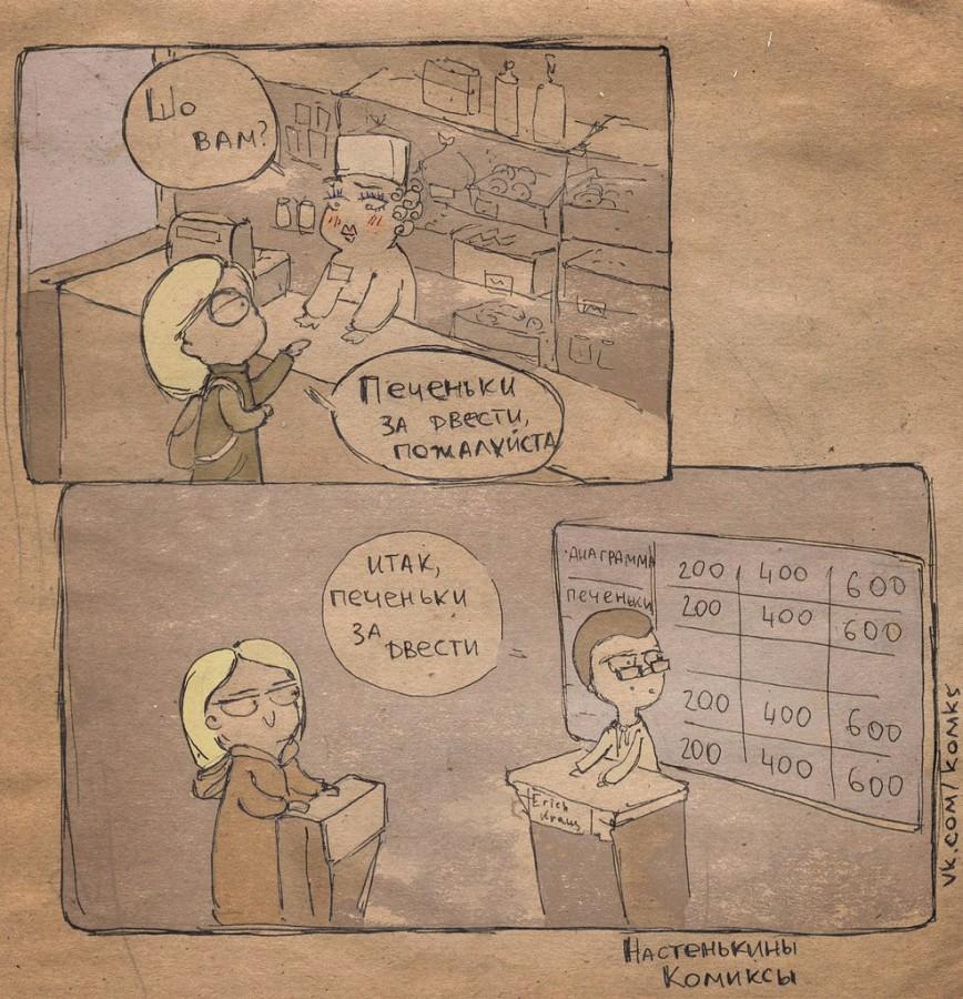 nastenkiny_komiksy_24