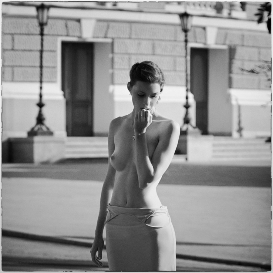 Andrey_Stanko_05