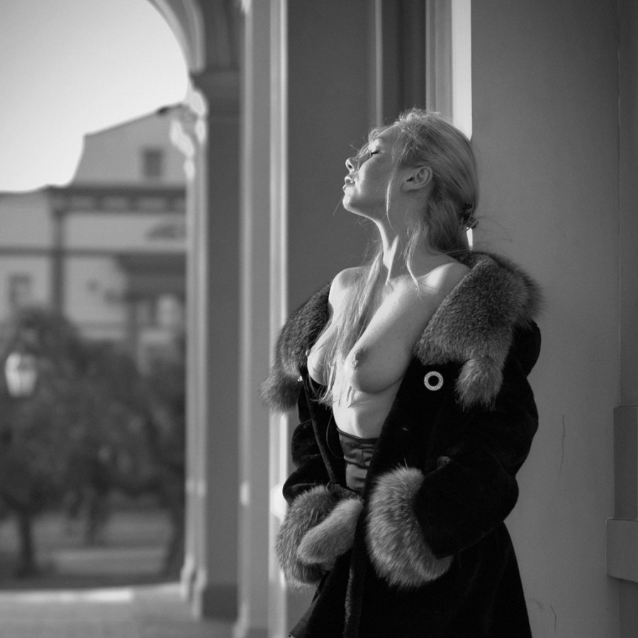 Andrey_Stanko_09