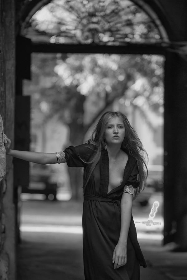 Andrey_Stanko_22