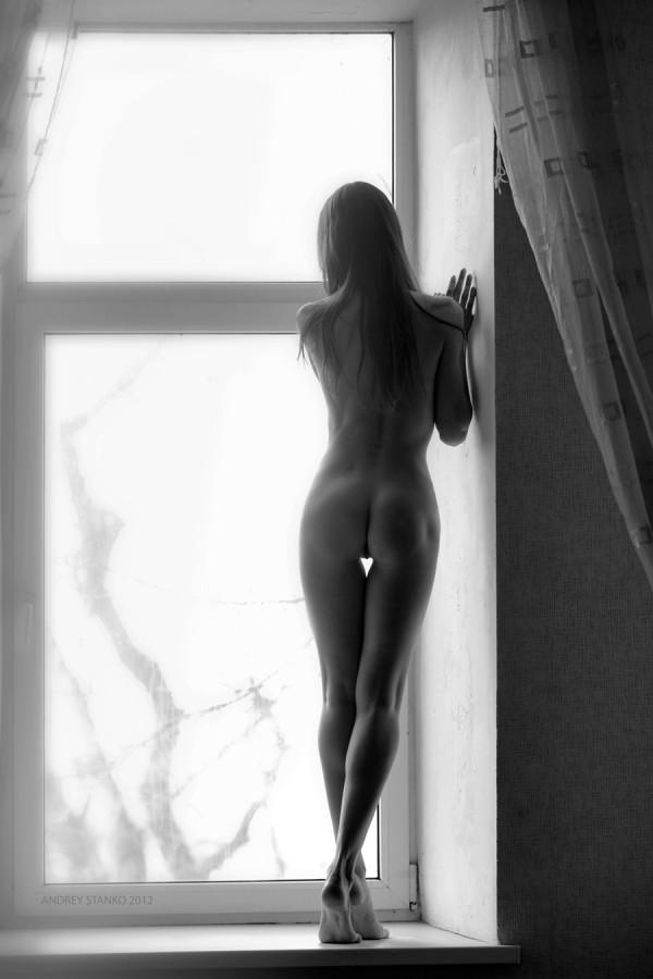 Andrey_Stanko_25