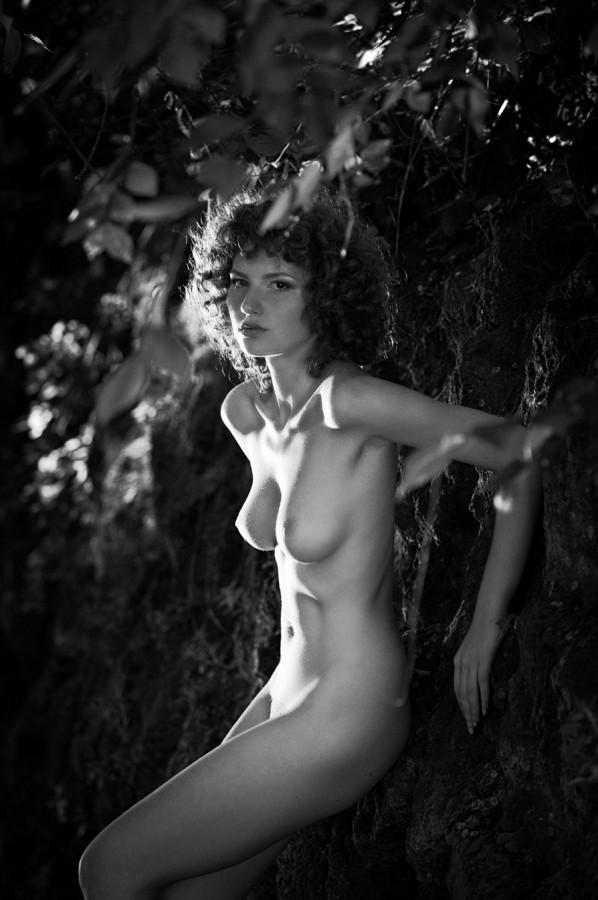 Andrey_Stanko_26