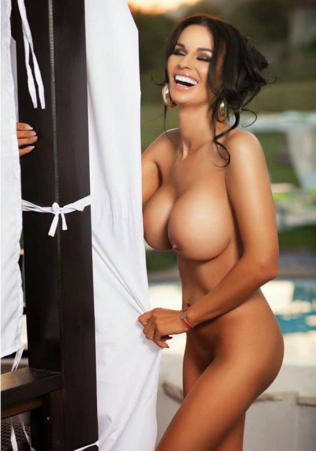 Adina Barbu Playboy (9)