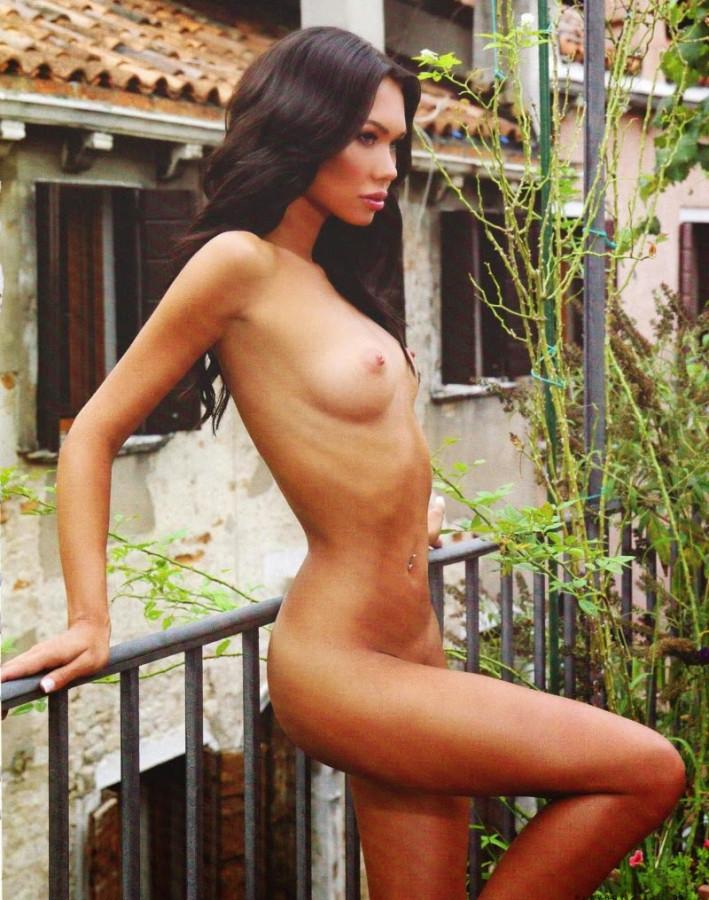 Svetlana Vlasova Playboy (7)