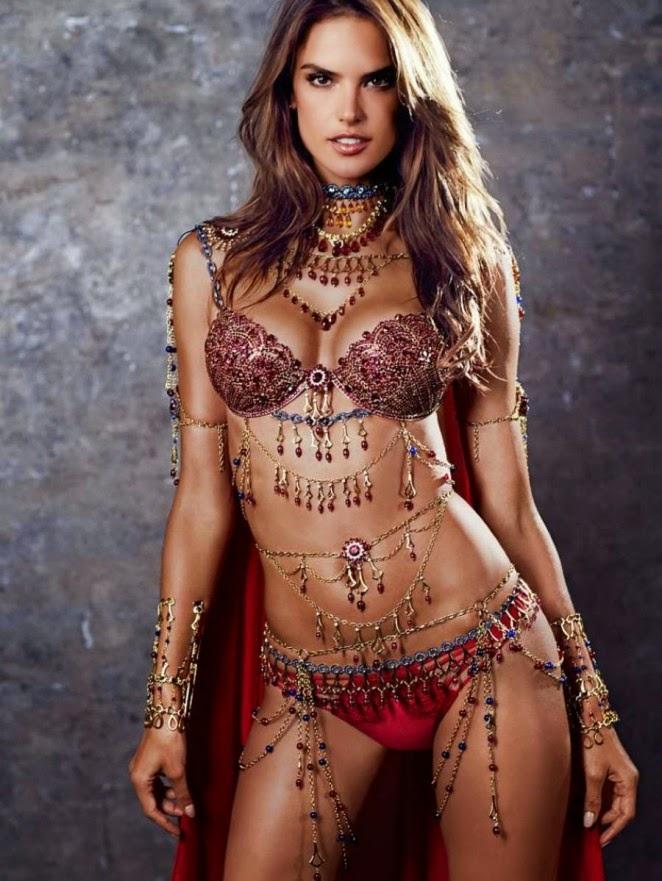 Alessandra-Ambrosio -2014-Victorias-Secret-Fantasy-Bra-Preview--03-662x881