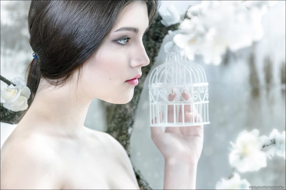 красивые_девушки