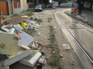 мусорка 148
