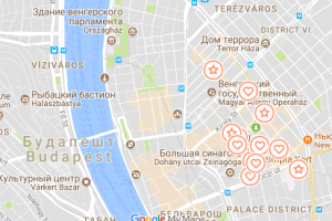 Screenshot-2018-2-7 Эржебетварош, квартал руинных пабов (Будапешт)(1)