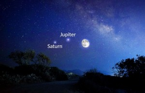 Сатурн и Юпитер.jpg