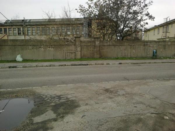 Проституция в Будапеште. Кое что о главном.:-)