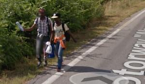 беженцы8