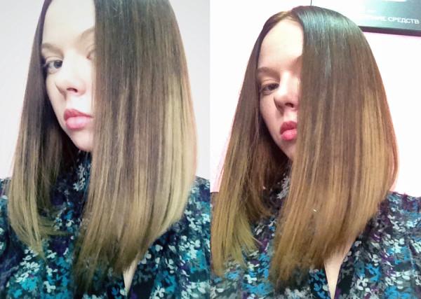 Ретро прическа короткий волос