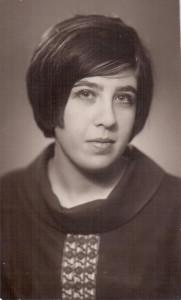 1962 дек_Мне 17 лет, почти