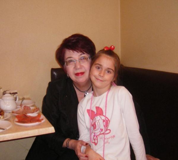 Inna&Arina_2009_2