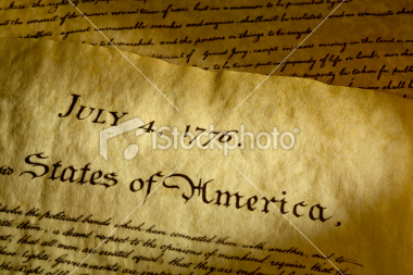 stock-photo-11840331-july-4-1776-date-on-the-usa-declaration-of-independence