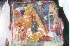 AgiosNikolaosStegis05