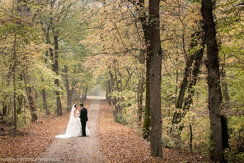 Y&L_wedding_0046
