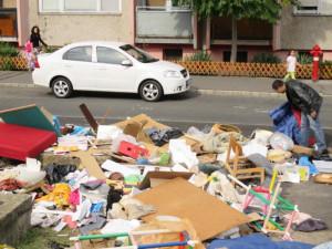 мусорка 035
