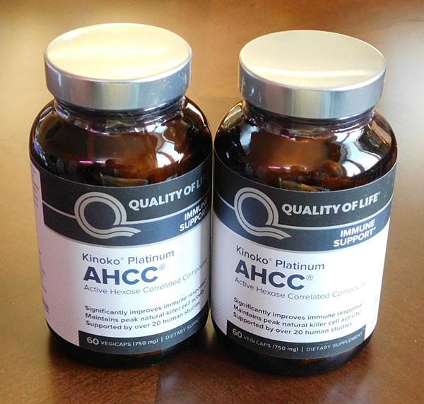 ahcc2