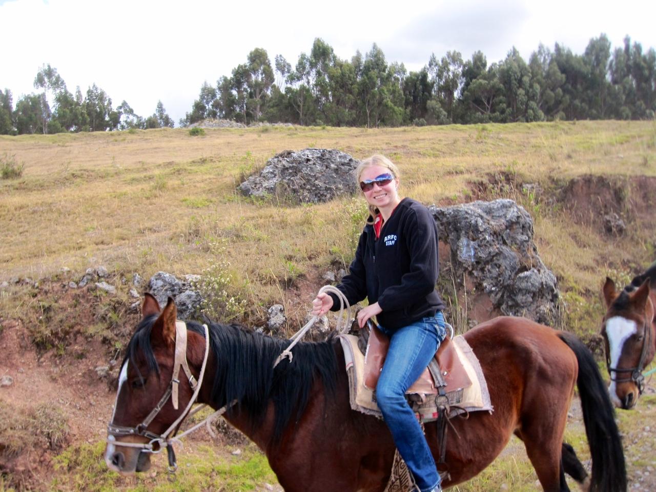 Порнухо кони человеком женщина убийца 11 фотография