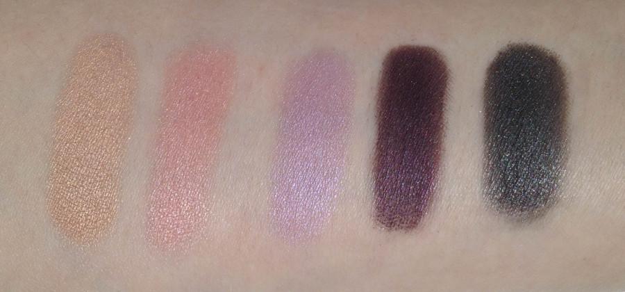 Shimmer Wash Eye Shadow by Bobbi Brown Cosmetics #9