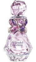 vera-wang-be-jeweled