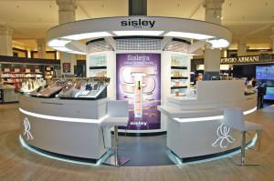 sisley-corner-1024x682
