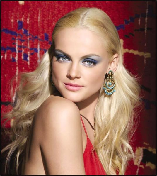 Laura-Mercier-New-Attitude-Collection-2014-Promo