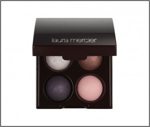 Laura-Mercier-New-Attitude-Collection-2014-ESP2