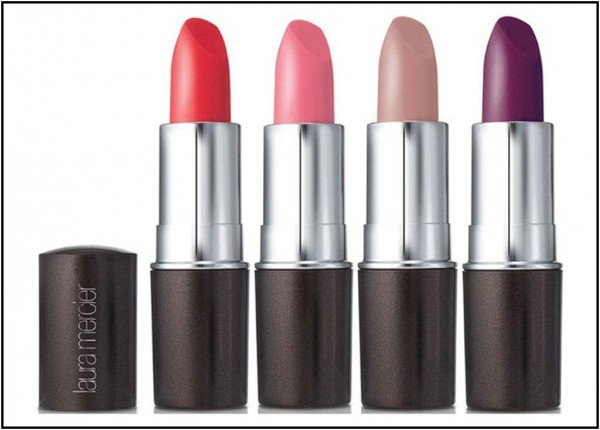 Laura-Mercier-New-Attitude-Collection-2014-LS