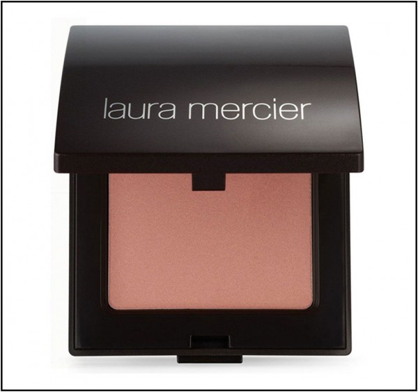 Laura-Mercier-New-Attitude-Collection-2014-BP