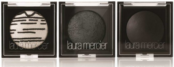 LAURA-MERCIER-Baked-Eye-Colour-Dark-Spell-Collection