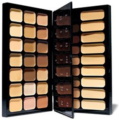 Bobbi-Brown-BBU-Palette-Limited-Edition-250.00