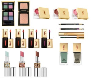 YSL-Spring-2013-Collection