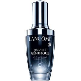 Lancome_Genifique-Advanced