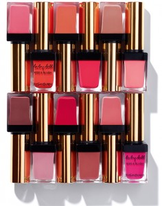 YSL-Spring-2014-Baby-Doll-Kiss-and-Blush-Collection-1