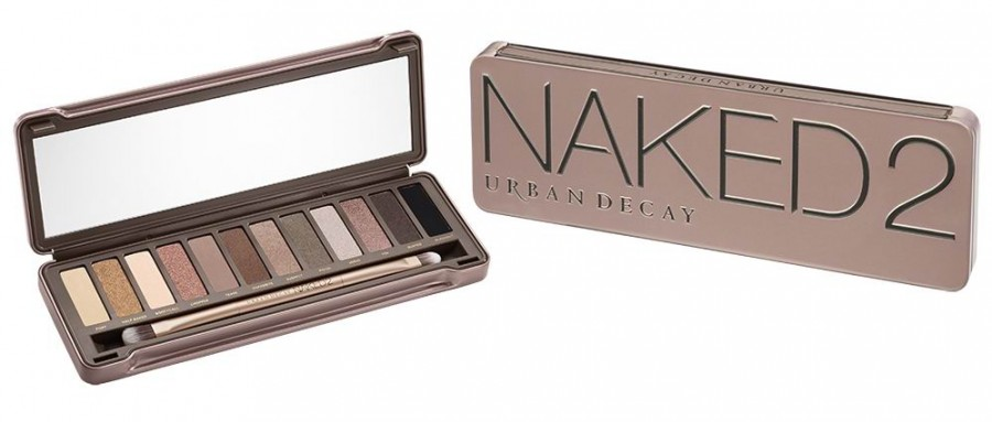 Naked2x1_enl