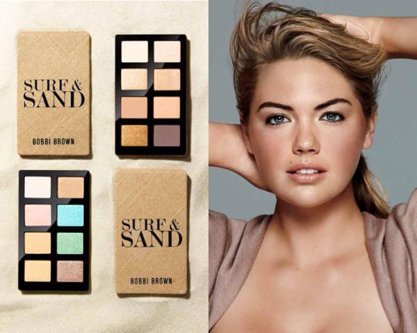 Bobbi_Brown_-Surf-Sand-collection