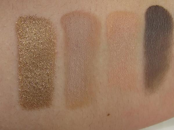 Bobbi-Brown-Sand-Eye-Palette-Swatches