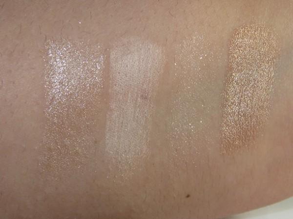 Bobbi-Brown-Sand-Eyeshadow-Palette-Swatches