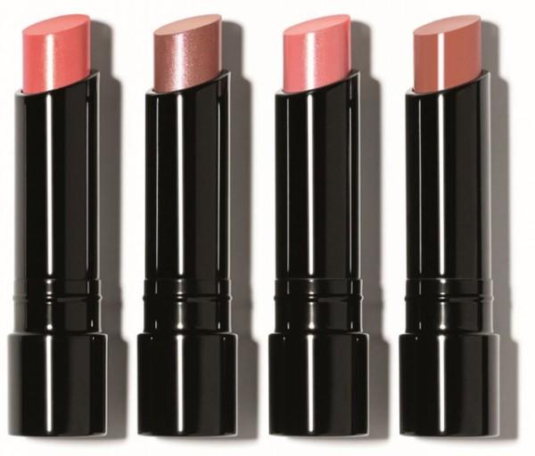 Bobbi-Brown-Sheer-Lip-Color-2014