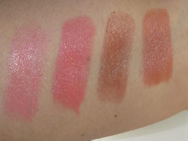 Bobbi-Brown-Surf-Sand-Sheer-Lip-Color-swatches